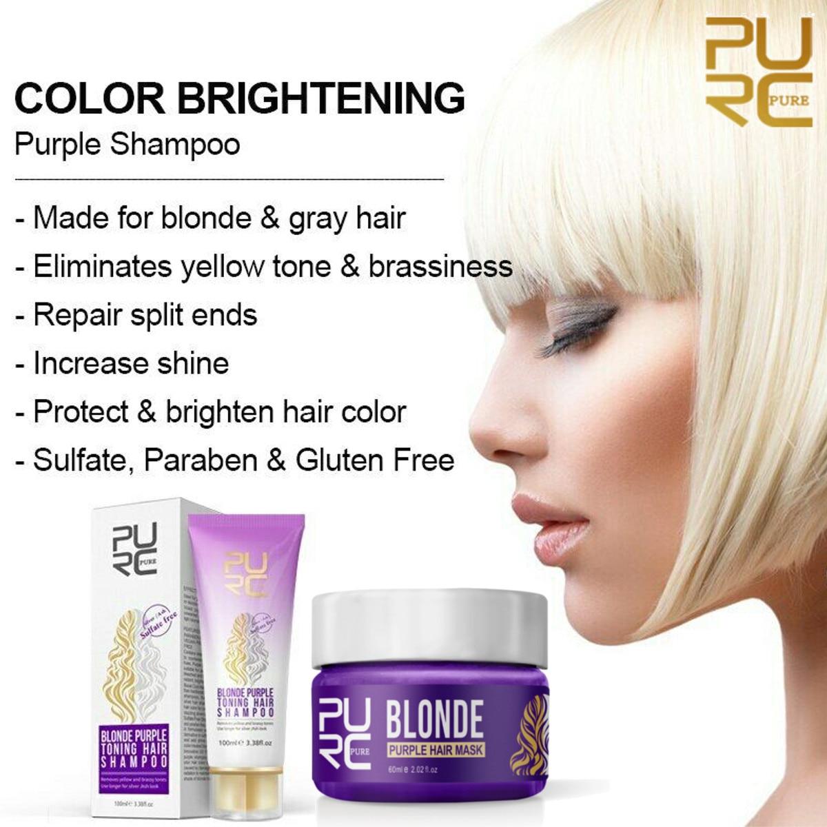amarelo prata para reparacao de cabelos danificados 02