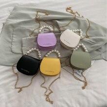 Маленькая квадратная мини сумка новая модная качественная женская