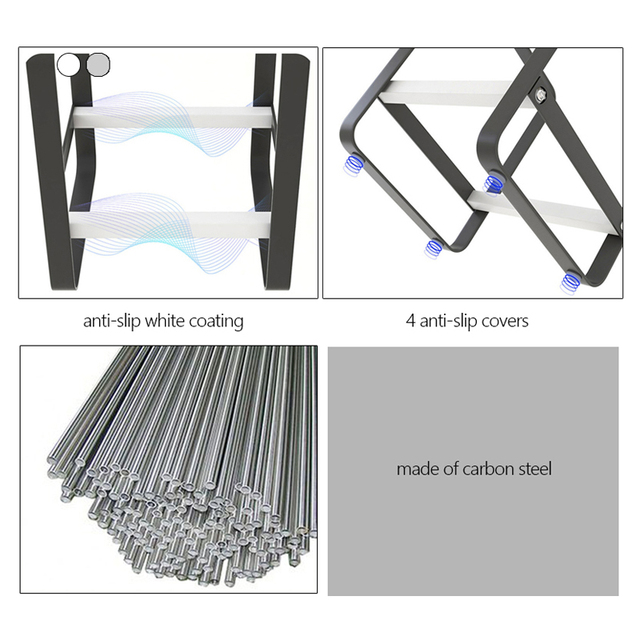 Kitchen Organizer Cabinet Plates Dishes Drying Rack Holder Drainer Goods For the Kitechen Storage And Order Accessories 4