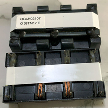 5 pièces ~ 10 pièces/lot QGAH02107 nouveau transformateur de plaque dalimentation à BN44 00289A points dorigine