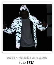 Hbb96da7c86294af4abca734feeb6b041j 5XL 4XL Men's 3M Full Reflective Jacket Light Hoodies Women Jackets Hip Hop Waterproof Windbreaker Hooded Streetwear Coats Man