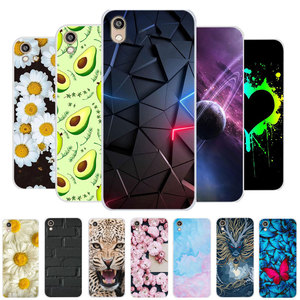 For Honor 8S 2020 Case Honor 8S Prime Case TPU Soft Silicone Phone Cover For Huawei Honor 8S Case Honor8S 8 S KSA-LX9 Bumper
