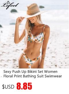 Hbb97ba54635a4002ae20db5f26524185d Lefeel 2019 Sexy Bikini Set Women Swimsuit Solid Bikini Backless Swimwear Low Waist Bathing Suit Female Brazilian Biquini