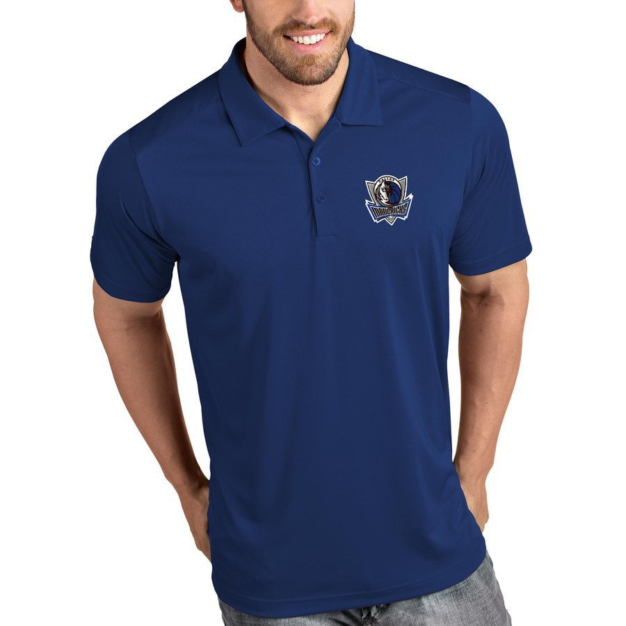 NBA Calf Team Men's Daily Life Casual Printed Polo Shirt Business Fold-down Collar Tops Support Customization Of Individual Char