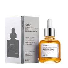 Fullerene 30ml Serum Facial Skin Care Anti Wrinkle Serum Collagen Serum Anti Aging Serum Face serum lifting visage