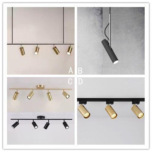 Japan Hanging Lamp Luminaria Pendente Rope  Living Room   Restaurant  Hanging Lamp