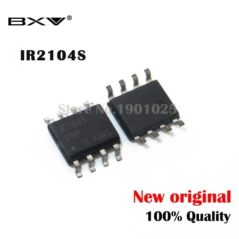 10pcs New AOZ1021AI SOP-8 Z1021AI AOZ1021