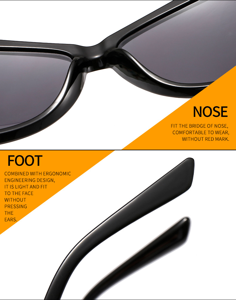 TRIANGLE SUNGLASSES (5)