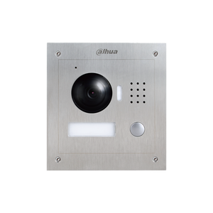 Image 2 - Dahua VTO2000A  S1 IP Villa Outdoor Station 1.3MP Video Door Phone Remote intercom with mobile APP for VTH1550CH S2With Logo