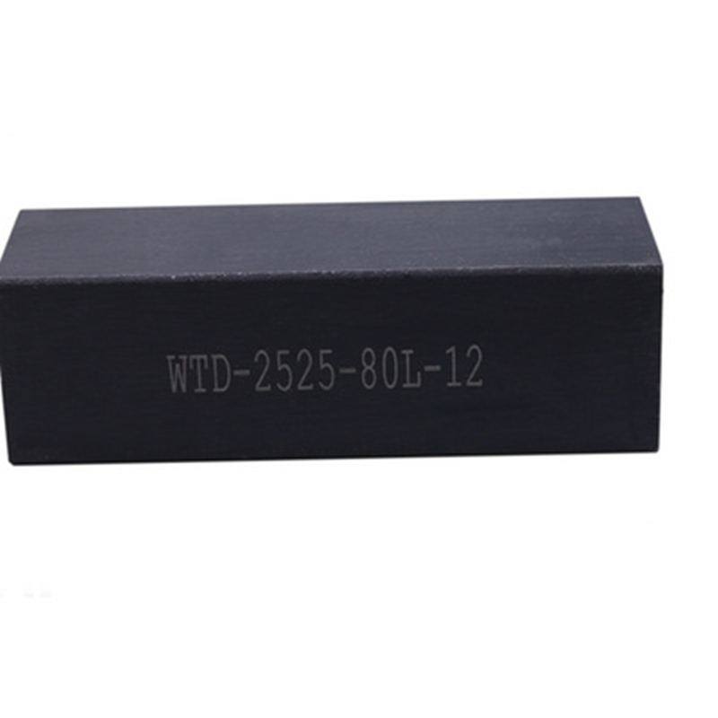 BEYOND WTD2525 5mm-20mm Lathe Tool Sleeve For Internal Turning Tool Holes Lathe Arbor Tungsten Seismic Bore Holder 25*25mm Cnc