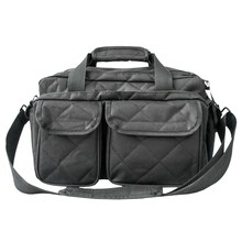 Outdoor Gear Traveler Duffle Bag Bag Is Made of 600D Nylon Fabric Durable Water-Resistant and Heavy DuTY(China)