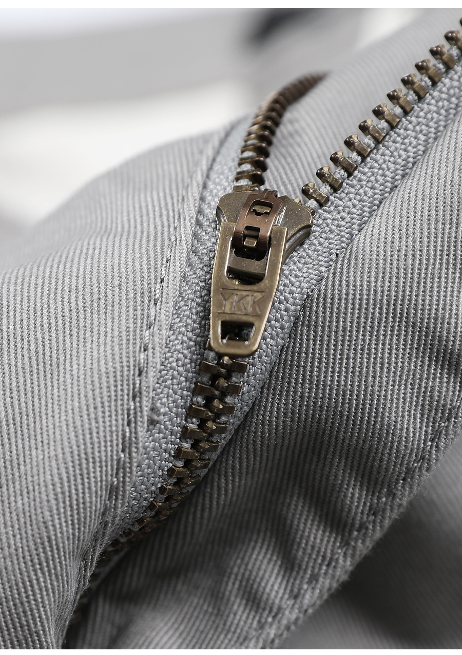 Hbb9af805c34446e29c0c1b465cc307c65 SIMWOOD New 2019 Casual Pants Men Fashion track Cargo Pants Ankle-Length military autumn Trousers Men pantalon hombre 180614