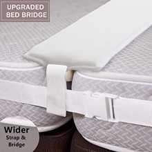 Blanket Mattress-Cover Bed-Sheet Slip-Resistant-Belt Clips Straps Fastener Fixing Elastic
