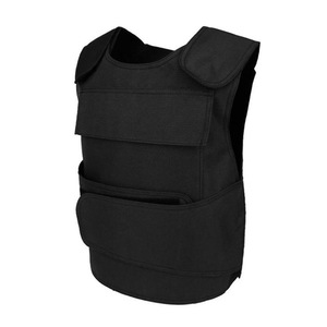 Tactical Hunting Vest Outdoor