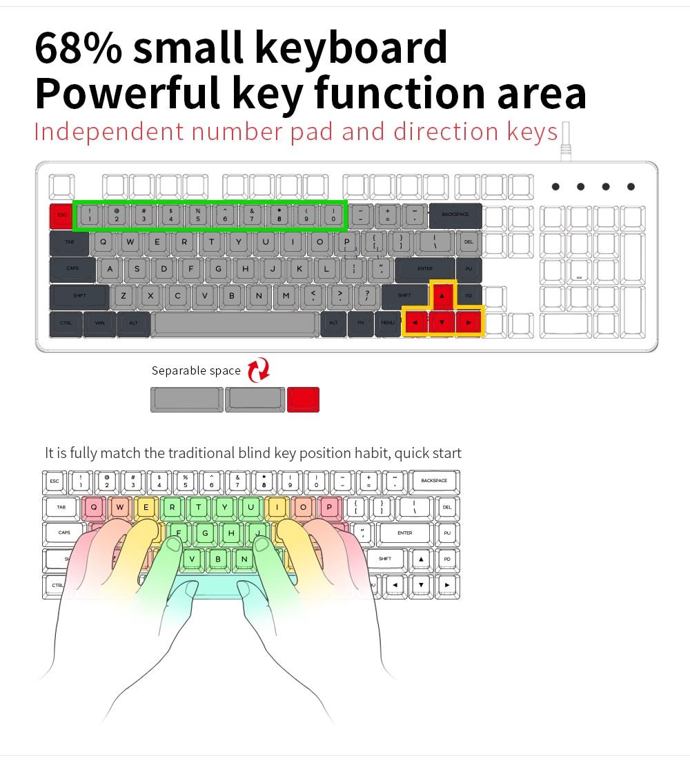 GK68XS套件--详情页20200822_03