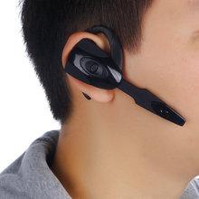 Bluetooth Earphone Stereo Game Headset Bluetooth 3.0 Headphone Handfree With Mic