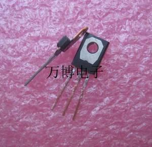 Image 5 - 4 pares 2sb649a/2sd669a b649/d669 novo produto original feito no japão