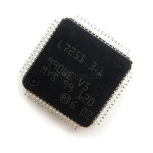Image 1 - 1 개/몫 L7251 3.1 TQFP 64 재고