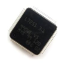 1 unids/lote L7251 3,1 TQFP 64 en Stock