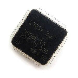 Image 1 - 1pcs/lot L7251 3.1 TQFP 64 In Stock