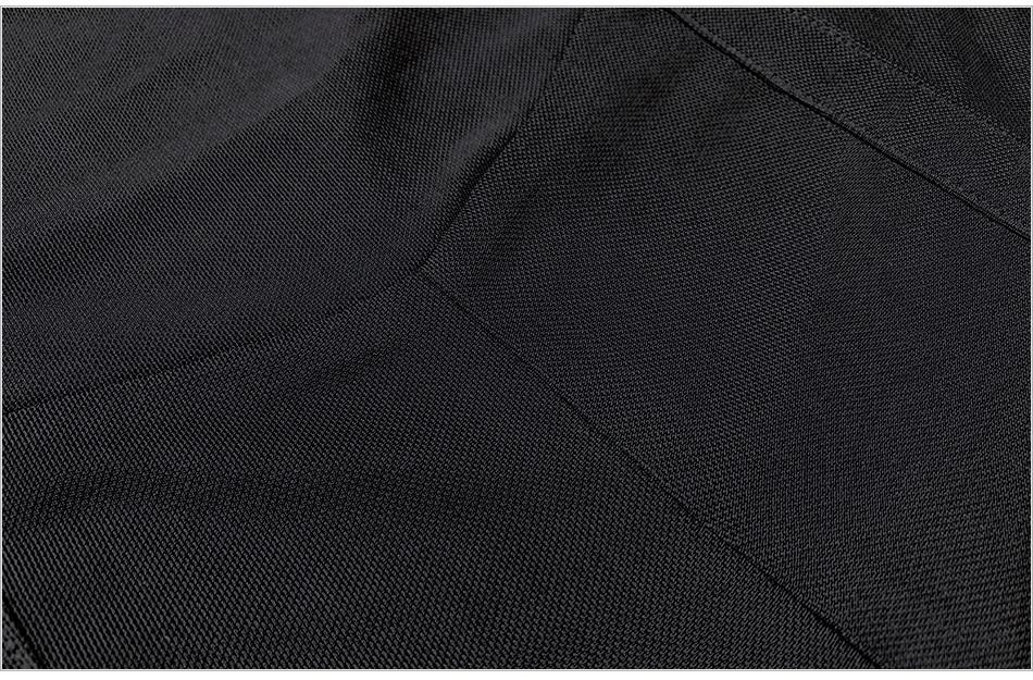 DETAIL-black-blazer-shorts_9