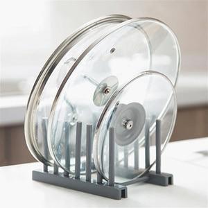 kitchen Sink Drain Rack Storage Organizer Dish Drying Rack Holder Shelf Drainer Cocina Plastic Plate Cups Stand Display Holder(China)