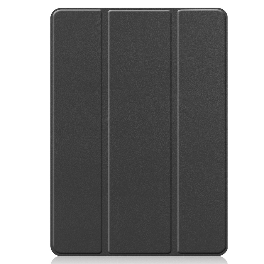 for Pencil-Holder Slim 7th A2200/A2198/A2232 Film--Pen Apple with Cover iPad Slim Case
