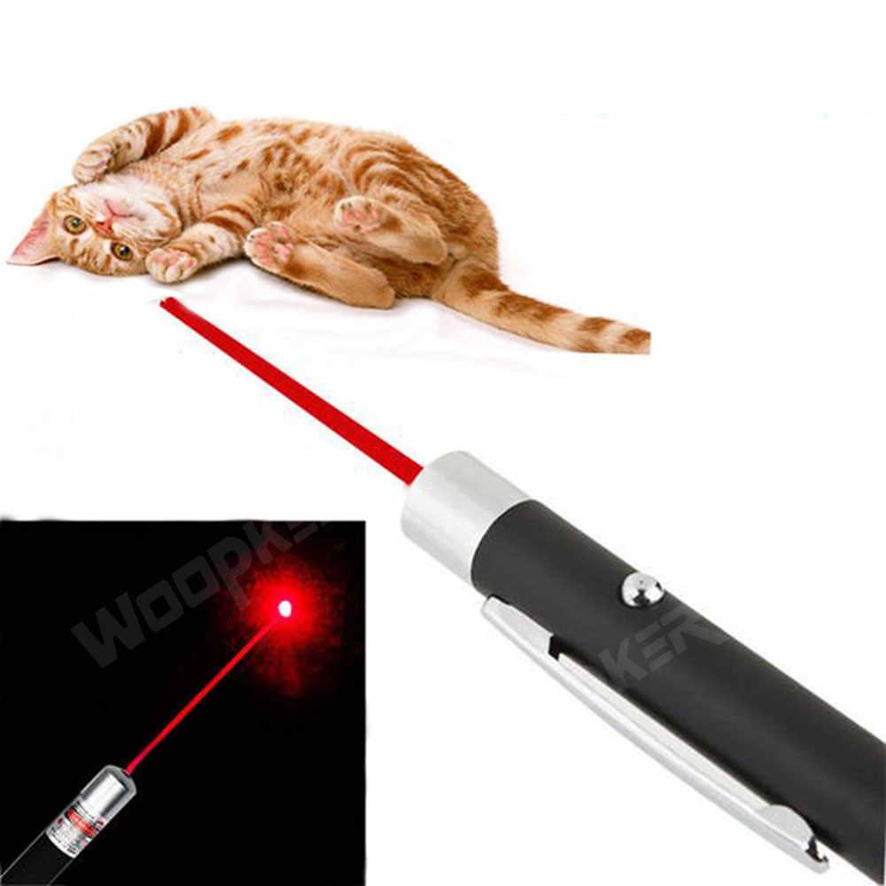 أخضر أزرق أحمر ليزر قوي Potinter القلم شعاع ضوء 5mW الليزر مقدم ضوء الصيد جهاز البصر بالليزر للتعليم