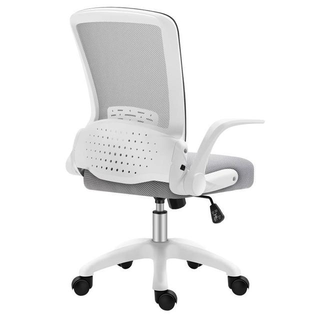 Business Office Furniture Office Chair Office Rotating Chair