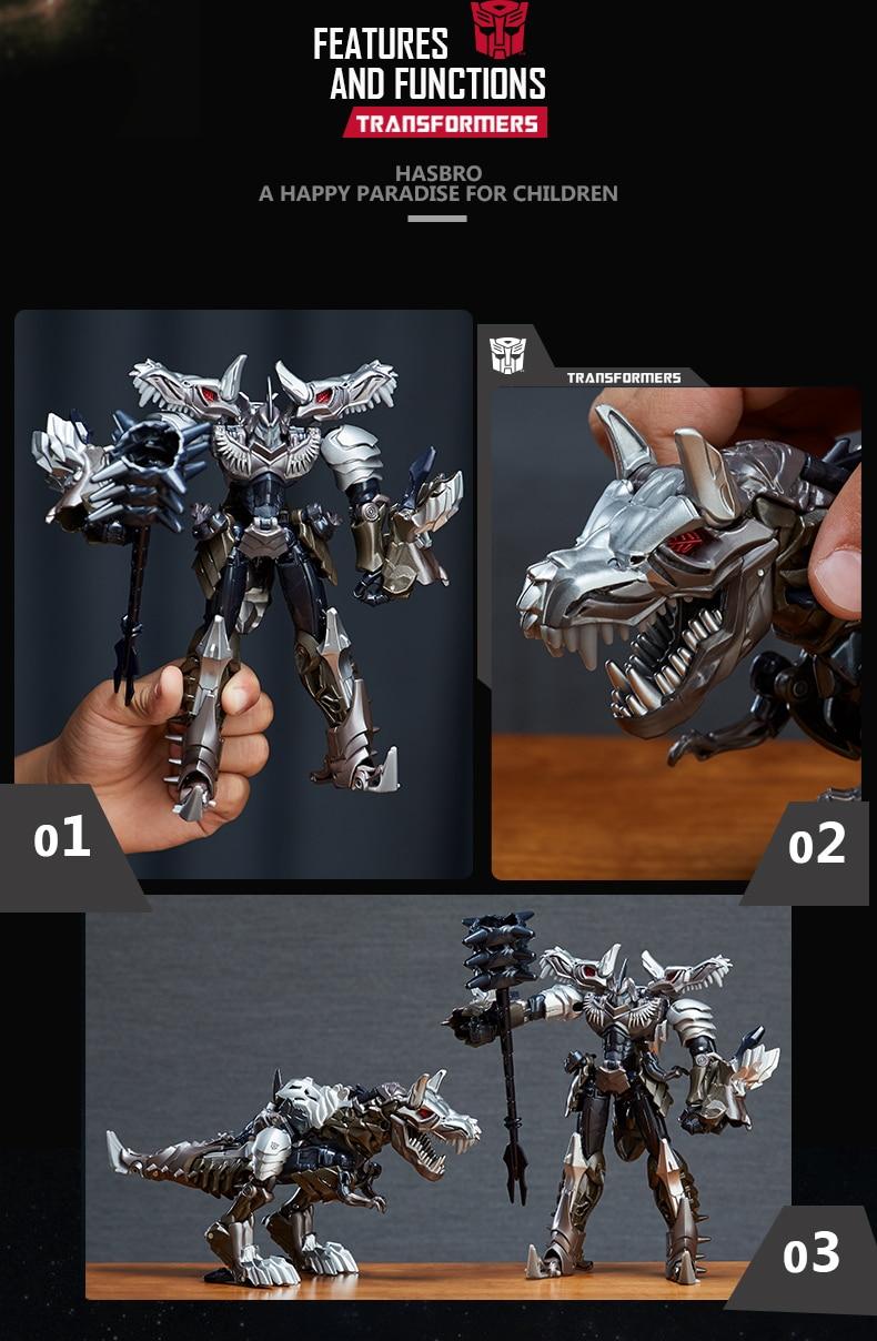 Hasbro-Transformers-el-último-Caballero-edición-Pr_07