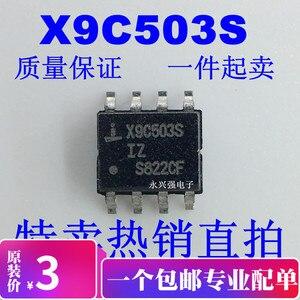 X9C503SIZT1 Buy Price