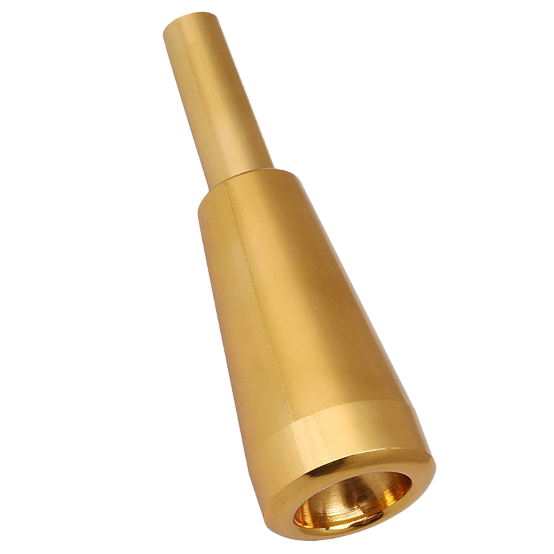 7C Trumpet Mouthpiece Meg Metal Trumpet For Yamaha Or Bach Conn And King Trumpet C Trumpet