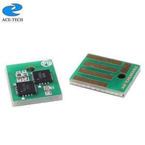 Image 5 - EU 50F2000 502 50F2H00 502H 50F2X00 502X 50F2U00 502U Mực Đặt Lại Chip Cho Lexmark MS310 MS312 MS410 MS415 MS510 MS610 Máy In