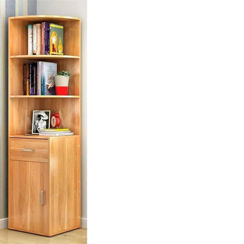小さな食器棚収納ヴィンテージ家具テレビ Kasten リビングルーム Meuble サロンプラカード Rangement Mueble デサラコーナーキャビネット