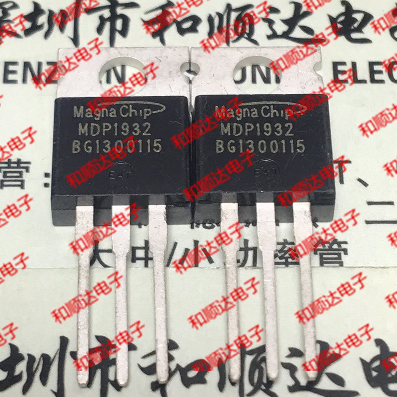 10pcs/lot MDP1932  TO-220