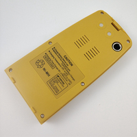NEW Topcon BT 52QA Battery for Topcon Total Station 3 pin