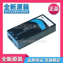 Микрочип импортированный оригинальный icp2 dpx tpg100012 программатор/отладчик/эмулятор