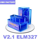ELM 327 Bluetooth V2...