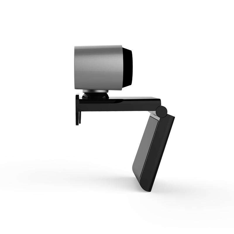tevo t300 usb video conferencia webcam foco automatico 03
