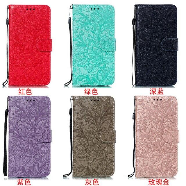 Coque Redmi 8A on pour Xiaomi Redmi Note 8 7 6 K20 Pro 8T 7A Mi CC9E CC9 e Note 10 9 Pro A3 A2 9Lite 9T étui aimant Coque en cuir