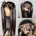 360 lace frontal wig...