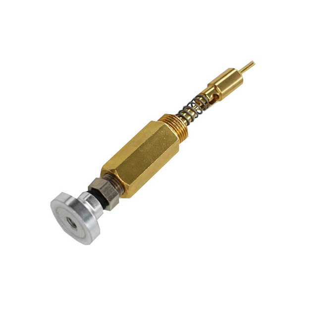 Replacement For Kawasaki KLR 600s/650s Carburetor Choke Carb Choke Cable Eliminator 16016-1057 16012-1055