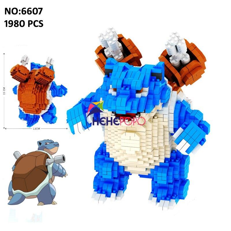 6607 no box