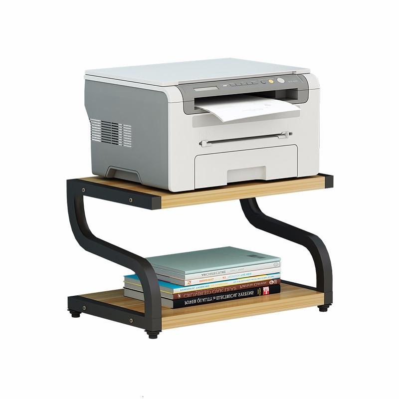 Aux Lettres Sepsradores Madera Cajones Metalico Printer Shelf Archivero Mueble Archivador Para Oficina Archivadores File Cabinet|  - title=
