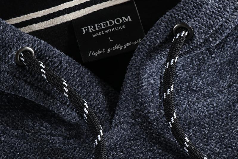 Шерстяная трикотажная ткань в японском стиле простая модная