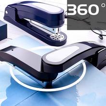 Сверхмощный степлер с возможностью поворота на 360 градусов