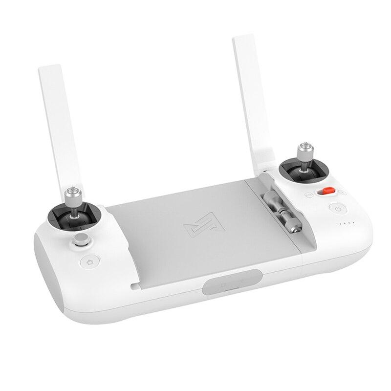 Caméra Drone télécommande émetteur pour Xiaomi FIMI X8 SE quatre axes RC Drone quadrirotor hélicoptère contrôleur de remplacement