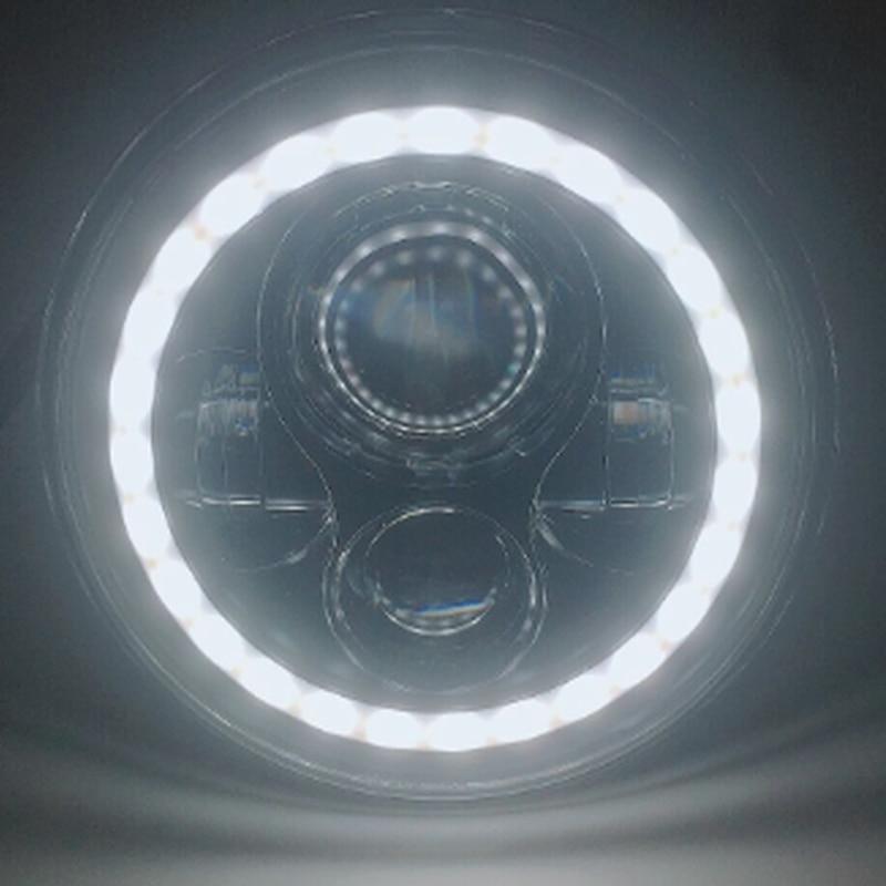 7inch round led headlight (1)