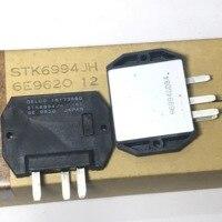 STK6994JH STK6994J STK6994 nowy i oryginalny ZIP 4 w Akcesoria do baterii i ładowarek od Elektronika użytkowa na