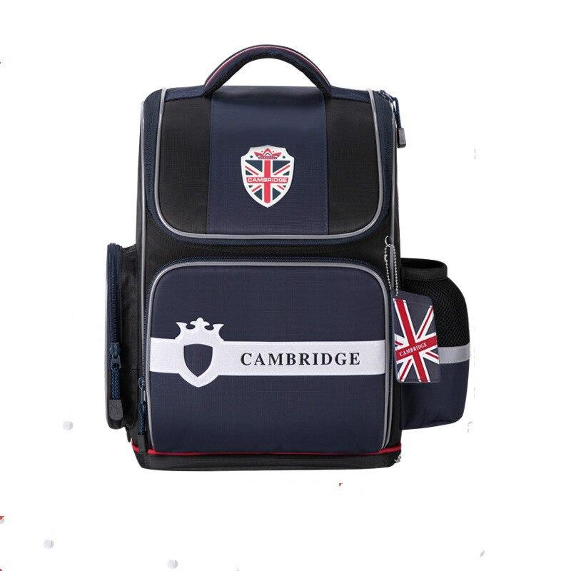 Детские школьные сумки для мальчиков и девочек; Детские ортопедические рюкзаки для детского сада; школьные сумки; детский школьный рюкзак;